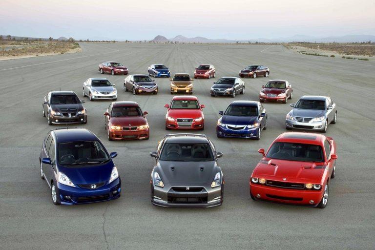 Автомобильные базары онлайн